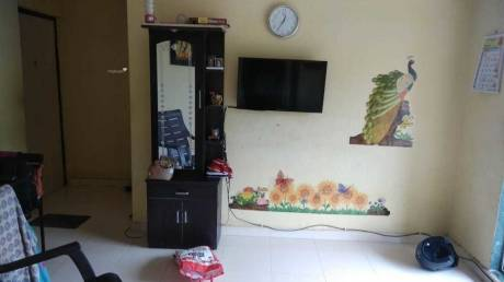 612 sqft, 1 bhk Apartment in Builder haware karekars Padghe, Mumbai at Rs. 28.0000 Lacs