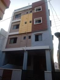 500 sqft, 2 bhk Apartment in Builder Project Arif Colony, Aurangabad at Rs. 10000