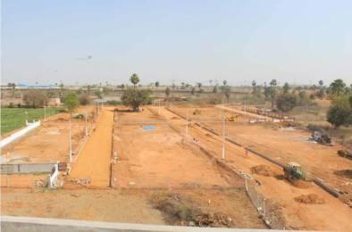1800 sqft, Plot in Builder Countryside Meadows Kongarkalan, Hyderabad at Rs. 0