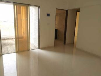 287 sqft, 1 bhk Apartment in Builder Project Thane, Mumbai at Rs. 50.0000 Lacs