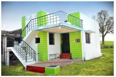 800 sqft, 1 bhk IndependentHouse in Builder Vaigai Nagar Panangadi Road, Sivaganga at Rs. 14.5000 Lacs