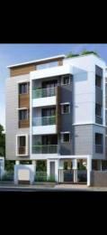 1638 sqft, 3 bhk BuilderFloor in Builder Project Ashok Nagar, Vijayawada at Rs. 58.5000 Lacs