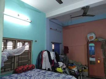 1150 sqft, 2 bhk IndependentHouse in Builder Project birati, Kolkata at Rs. 10000