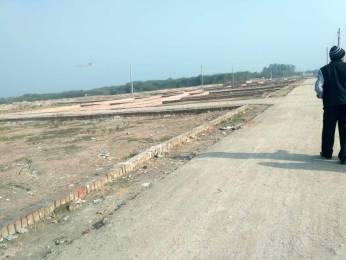 1000 sqft, Plot in Builder green Tribhuvan Khera, Unnao at Rs. 4.0000 Lacs