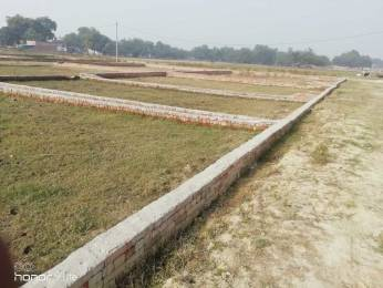1000 sqft, Plot in Builder green park Siv Temple Road, Unnao at Rs. 5.5000 Lacs