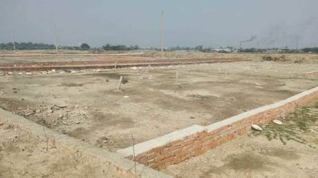1000 sqft, Plot in Builder velly Siv Temple Road, Unnao at Rs. 5.5000 Lacs