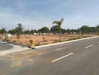 1200 sqft, Plot in Builder ANUGRAHA INFLUX WOODS Yerrappanahalli, Bangalore at Rs. 26.4000 Lacs