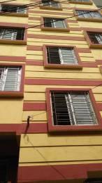 1000 sqft, 2 bhk Villa in Builder Project Salt Lake City, Kolkata at Rs. 15000