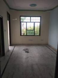 2152 sqft, 3 bhk BuilderFloor in Builder Project Viraj khand, Lucknow at Rs. 20000