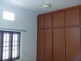1350 sqft, 2 bhk IndependentHouse in VRR Enclave Dammaiguda, Hyderabad at Rs. 9000