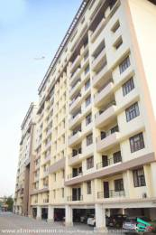 1714 sqft, 3 bhk Apartment in RK Park Ultima Sitapur Road, Lucknow at Rs. 64.0000 Lacs