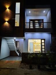 1485 sqft, 3 bhk Villa in Bajwa Sunny View Complex Sunny Enclave Sector 125 Mohali, Mohali at Rs. 80.0000 Lacs
