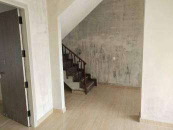 450 sqft, 2 bhk IndependentHouse in Balaji Royale City Apartment Bir Chhat, Zirakpur at Rs. 19.9000 Lacs