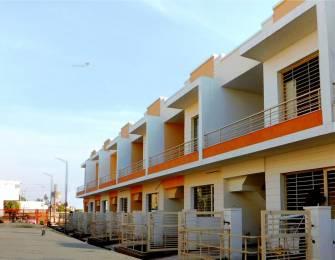 900 sqft, 3 bhk Villa in Canam Garden Enclave Ashiana Colony, Dera Bassi at Rs. 33.9000 Lacs