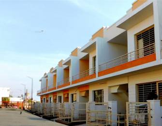 900 sqft, 3 bhk IndependentHouse in Ubber Palm Heights Gulabgarh, Dera Bassi at Rs. 33.9000 Lacs
