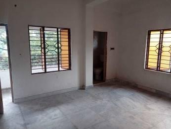 860 sqft, 2 bhk Apartment in Builder Project Santragachi, Kolkata at Rs. 10000