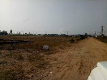 630 sqft, Plot in SBL Infratech Private Limited Dayal Vihar Behror, Neemrana at Rs. 6.3000 Lacs