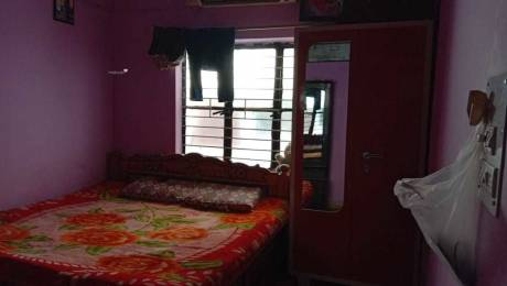 1600 sqft, 2 bhk IndependentHouse in Builder Project Ayodhya Nagar, Bhopal at Rs. 45.0000 Lacs