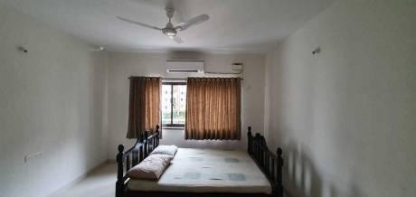 2650 sqft, 4 bhk Apartment in Devashri Royale Porvorim, Goa at Rs. 45000