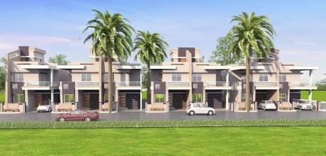 1500 sqft, 3 bhk Villa in Builder 7Villas Lohegaon, Pune at Rs. 51.0000 Lacs