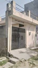 825 sqft, 1 bhk IndependentHouse in Builder Project Jankipuram, Lucknow at Rs. 22.5000 Lacs