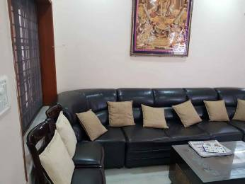 1700 sqft, 3 bhk Apartment in Builder Sai krupa apartment ashoknagar Ashok Nagar, Hyderabad at Rs. 26000