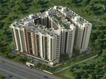 Real Estate kota