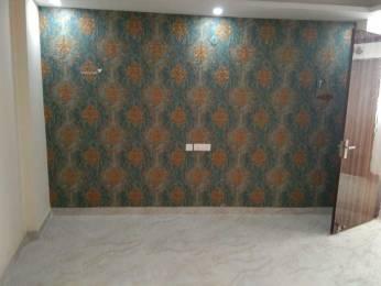 651 sqft, 2 bhk BuilderFloor in Builder Project laxmi nagar near metro station, Delhi at Rs. 45.0000 Lacs