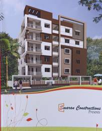 900 sqft, 2 bhk Apartment in Builder Project Hayathnagar, Hyderabad at Rs. 38.2500 Lacs