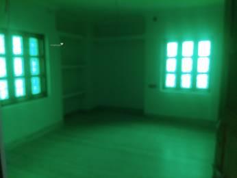 4000 sqft, 4 bhk Villa in Builder sworna kunja Niladri Vihar, Bhubaneswar at Rs. 18500