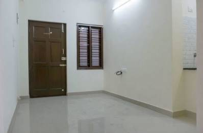 1000 sqft, 2 bhk Apartment in Builder Project Action Area II Newtown, Kolkata at Rs. 10000