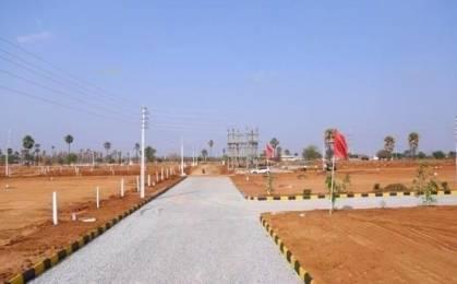 900 sqft, Plot in Builder new project vatika city Sector 86, Faridabad at Rs. 5.5000 Lacs