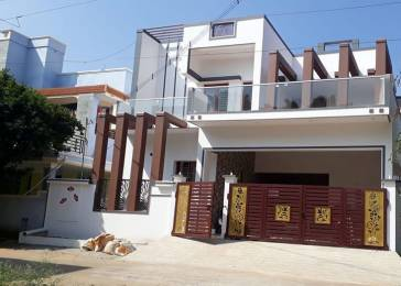 1200 sqft, 3 bhk Villa in Builder Project Hennur Main Road, Bangalore at Rs. 79.0000 Lacs