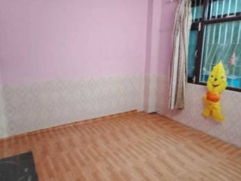 1000 sqft, 2 bhk IndependentHouse in Builder Project Mehli, Shimla at Rs. 5000