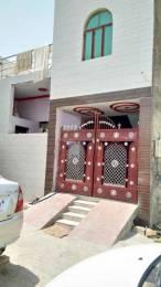 1020 sqft, 4 bhk IndependentHouse in Builder rajshree vihar Nainana Jat, Agra at Rs. 33.0000 Lacs