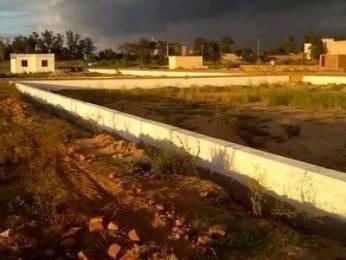 1350 sqft, Plot in Builder new golden city Sector 91, Faridabad at Rs. 13.5000 Lacs