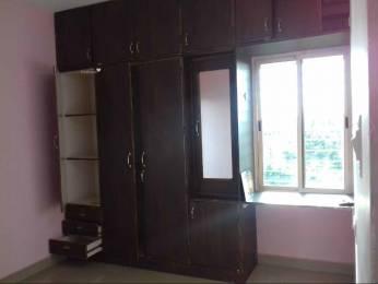 750 sqft, 2 bhk Apartment in Builder Project Anjanapura, Bangalore at Rs. 12000