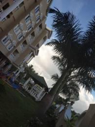 1502 sqft, 3 bhk Apartment in Ravimurugaa Palacio Vadavalli, Coimbatore at Rs. 16500