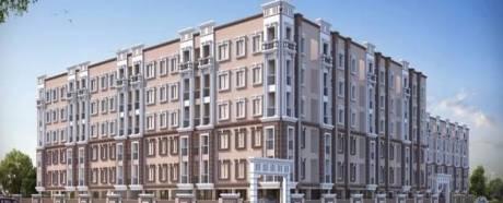 1050 sqft, 2 bhk Apartment in Builder Prakruthi infra gated community Settipalli, Tirupati at Rs. 25.0000 Lacs