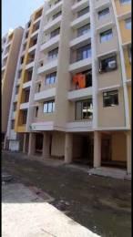 490 sqft, 1 bhk Apartment in THDC Ambrosia Building 3 Palghar, Mumbai at Rs. 22.0000 Lacs