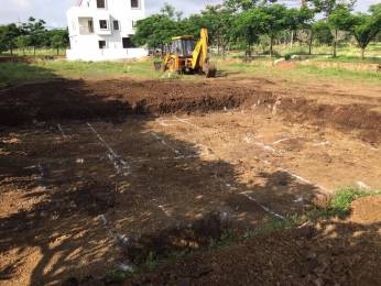 2400 sqft, Plot in Builder NA approved Plot at HYD RING ROAD Ready for registration Mailoor, Bidar at Rs. 9.0000 Lacs