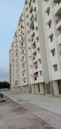 615 sqft, 1 bhk Apartment in Provident Kenworth Rajendra Nagar, Hyderabad at Rs. 35.0000 Lacs