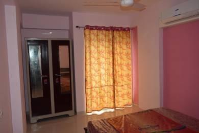 1391 sqft, 2 bhk Apartment in Alembic Shangri La Gorwa, Vadodara at Rs. 28000
