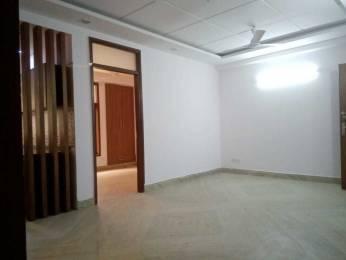 950 sqft, 2 bhk BuilderFloor in Builder Vista Bricks Chattarpur Enclave Phase 2, Delhi at Rs. 16000