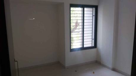 925 sqft, 2 bhk Apartment in Bhuvi Gharkul Naralibag, Aurangabad at Rs. 46.2300 Lacs