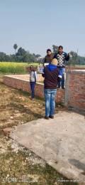1000 sqft, Plot in Builder SHEETAL BIHAR COLONY AIIMS Patna Road, Patna at Rs. 15.0000 Lacs
