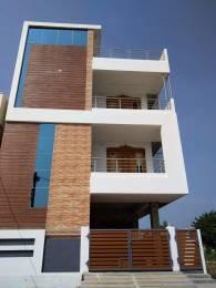 1500 sqft, 3 bhk BuilderFloor in Builder Project Yanamalakuduru, Vijayawada at Rs. 15000