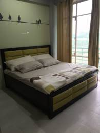 1200 sqft, 3 bhk Apartment in Breez Global Homes Sohnaa, Gurgaon at Rs. 30.0000 Lacs