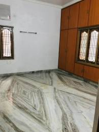 2000 sqft, 3 bhk IndependentHouse in Builder Project Labbipet, Vijayawada at Rs. 25000