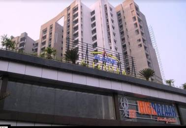 2000 sqft, 3 bhk Apartment in Alcove Gloria Lake Town, Kolkata at Rs. 35000